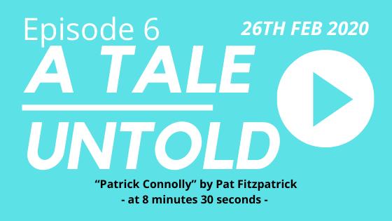 A Tale Untold Episode 6
