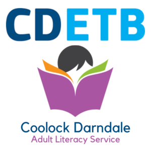 CoolockALS - Adult Literacy Service