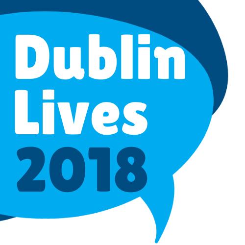 Dublin Lives 2018