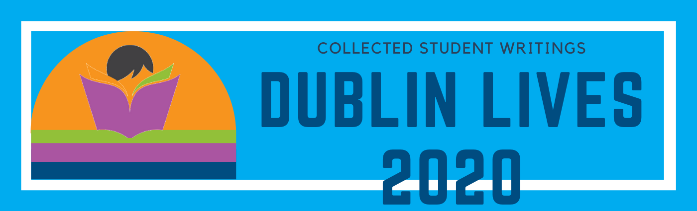 Dublin Lives 2020