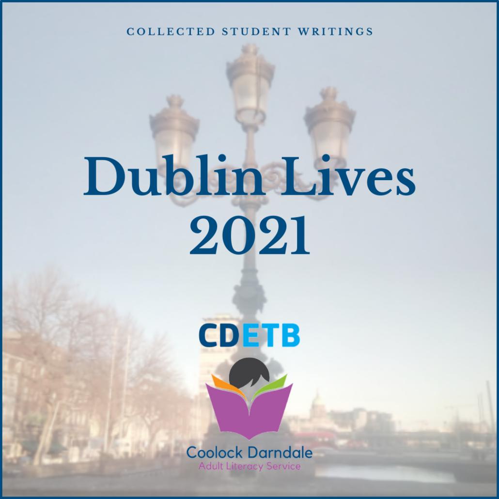 Dublin Lives 2021