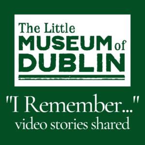 Little Museum Videos