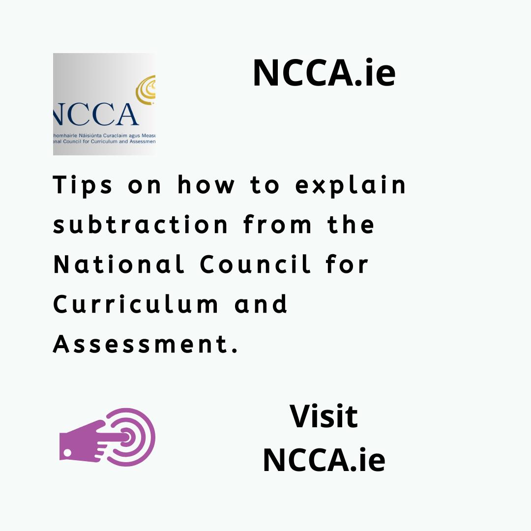 NCCA.ie