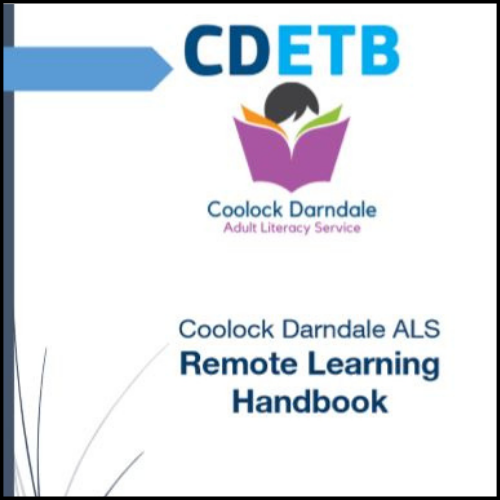 Remote Learning Handbook